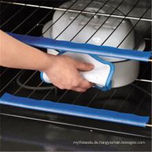 Promotion Küchenutensilien Silikonofen Regalschutz