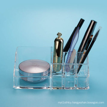 Clear Acrylic Makeup Boxes, Acrylic Makeup Drawers