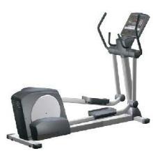Neue kommerzielle Gym Verwendung Crosstrainer Maschine
