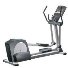 Novo Ginásio Comercial Use Cross Trainer Machine