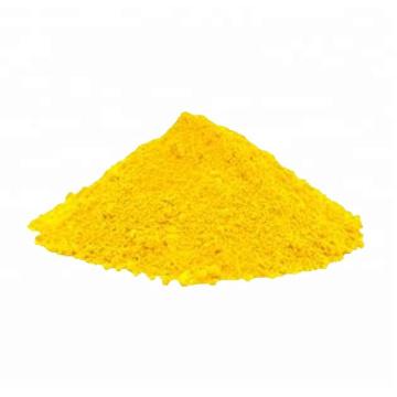 Amarillo dorado RES 150% (colorantes reactivos)