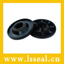Most Economic and Practical Rod Seal type HF-SW14 for Automobile