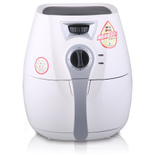 Halogen Air Fryer