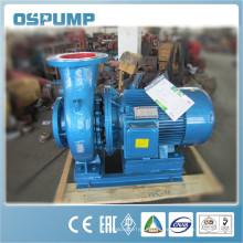 Pompe à eau électrique centrifuge GWSs de la série ISW