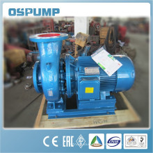 ISW Series Horizontal goulds Centrifugal electric Water Pump