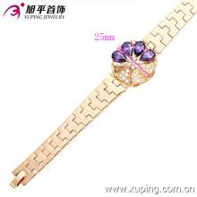 Pulseira de Luxo Xuping (73470)