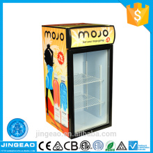 Top quality made in China manufacturing hot selling mini water coolers