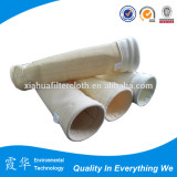 Non woven FMS fabric filter bag replacement
