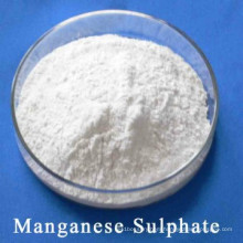 Manufacture with ISO Certificate Used in Agriculture Manganous Sulfate 98%
