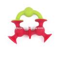 Hotsale Kids Educational Creative Plastic preschool Puzzle Toy