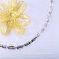 Nouveaux modèles de bracelet en or, bracelet en or 24 carats, cadeau de noël