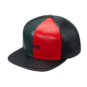 High Quality Snapback Hat Acrylic Letters