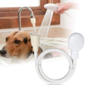 Portable Pet Bathing Tool