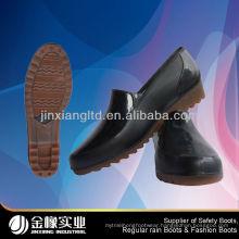 boys shoes JX-922