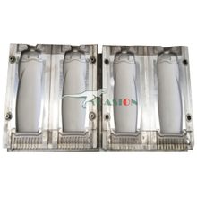 0.5-5L Washing Cosmetics Packaging  Blowing Mould