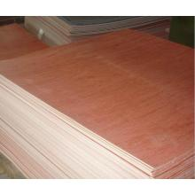 (Non) Asbestos Rubber Sheet for Acid-Resisting