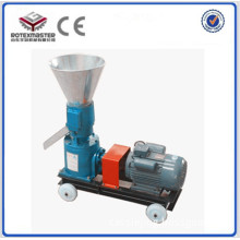 small home use feed pellet mill with best price