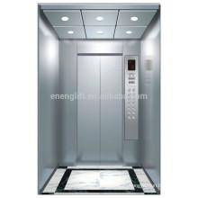 Интернет-магазин китайских пассажирских лифтов с vvvf