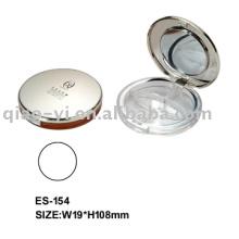 ES-154 einfache Lidschattenkoffer