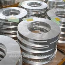 Embalagem de antena de alumínio Pagamento Ásia Alibaba China