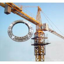 Roulement d'anneau de rotation d'engrenage externe pour City Crane (1787 / 800G2)