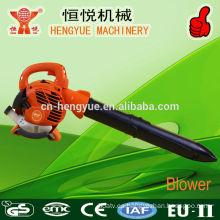 EB260A el más reciente hoja de vacío /air soplador/raíces soplador