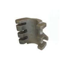 Benutzerdefinierte Präzision / Investment / Wachsausschmelzverfahren Metalle (Bearbeitungsteile)