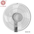 * 16 Zoll populärer Stand-Ventilator für Haushalt mit LED-Anzeige