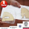 China Hersteller Gold Pulver Gesichtsmaske antiwrinkle für Großhandel