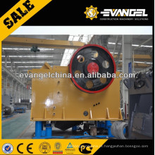 triturador de pedra mesin PE1200 * 1500