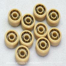 Импортированный Материал Взгляда Украдкой Весна Под Напряжением Уплотнения/Уплотнения Масла