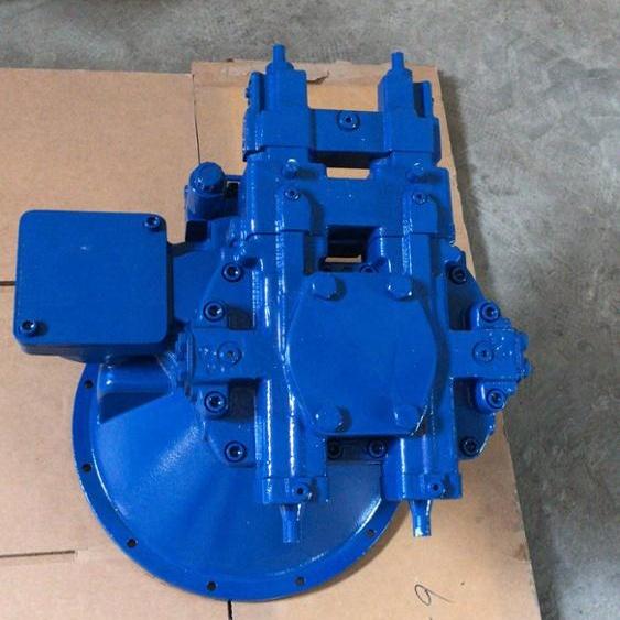 Dx340 Main Pump K1004522b 3 Jpg