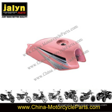 Motorcycle Fuel Tank for Wuyang-150