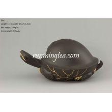 Mascotte de la tortue Wu Gui Yixing
