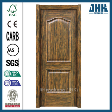 JHK Competitive price Flush DOOR
