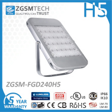 High Power 240W 250W 300W LED Flood Light Stadium Lighting