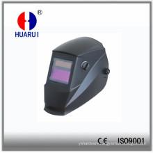 Hr6-160 Auto-Darkening Welding Helmet