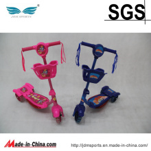 New Design Kids Scooter Parts for Sale (ES-KS001)