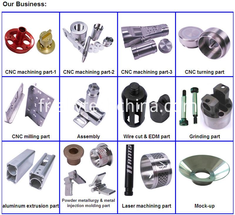CNC-Machining-Part-for-Various-Industrial-Use