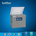 Brother-heißer Verkaufs-automatischer Vakuumpacker