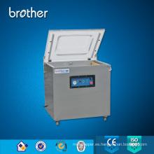 Embalador de vacío automático de la venta caliente Brother