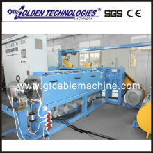 Solder Wire Making Machine
