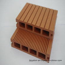 WPC Wood Plastic Composite Decking