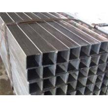 Q235 / Q345 sección hueca rectangular / RHS