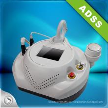 Cavitación ultrasónica que adelgaza / sistema del cuidado de piel (FG 660-E)