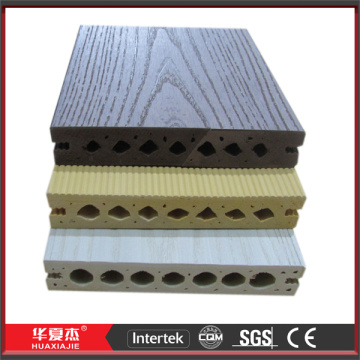 Composite Deck Designs Interlocking PVC Floor Tiles
