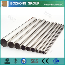 654smo Stainless Steel Tube