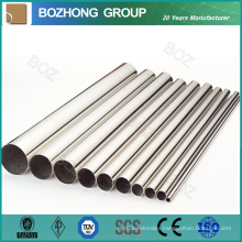 Alloy Steel Hastelloy B-2 Round Bar