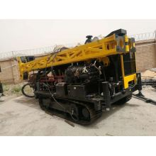 Coring drill rig HYDX-5A