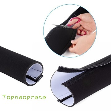 Flexibel Neopren Cable Management Sleeve